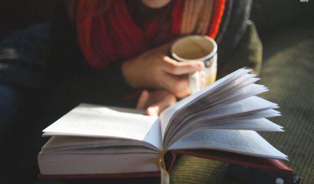 Рекомендованные книги