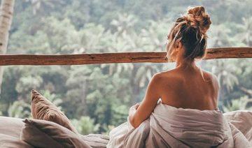 6 мифов о Пробуждении