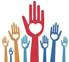 Благотворительные акции Онлайн Клуба. Первый опыт. Часть 1.