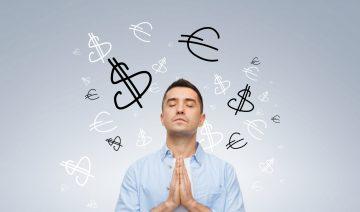 Зачем платить за духовность?