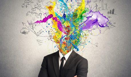 Как бороться с беспорядком собственных мыслей. Отзыв