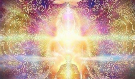 Опыт расширения на медитации. Отзыв